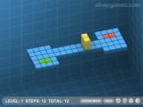 DuBlox: Gameplay Blocks