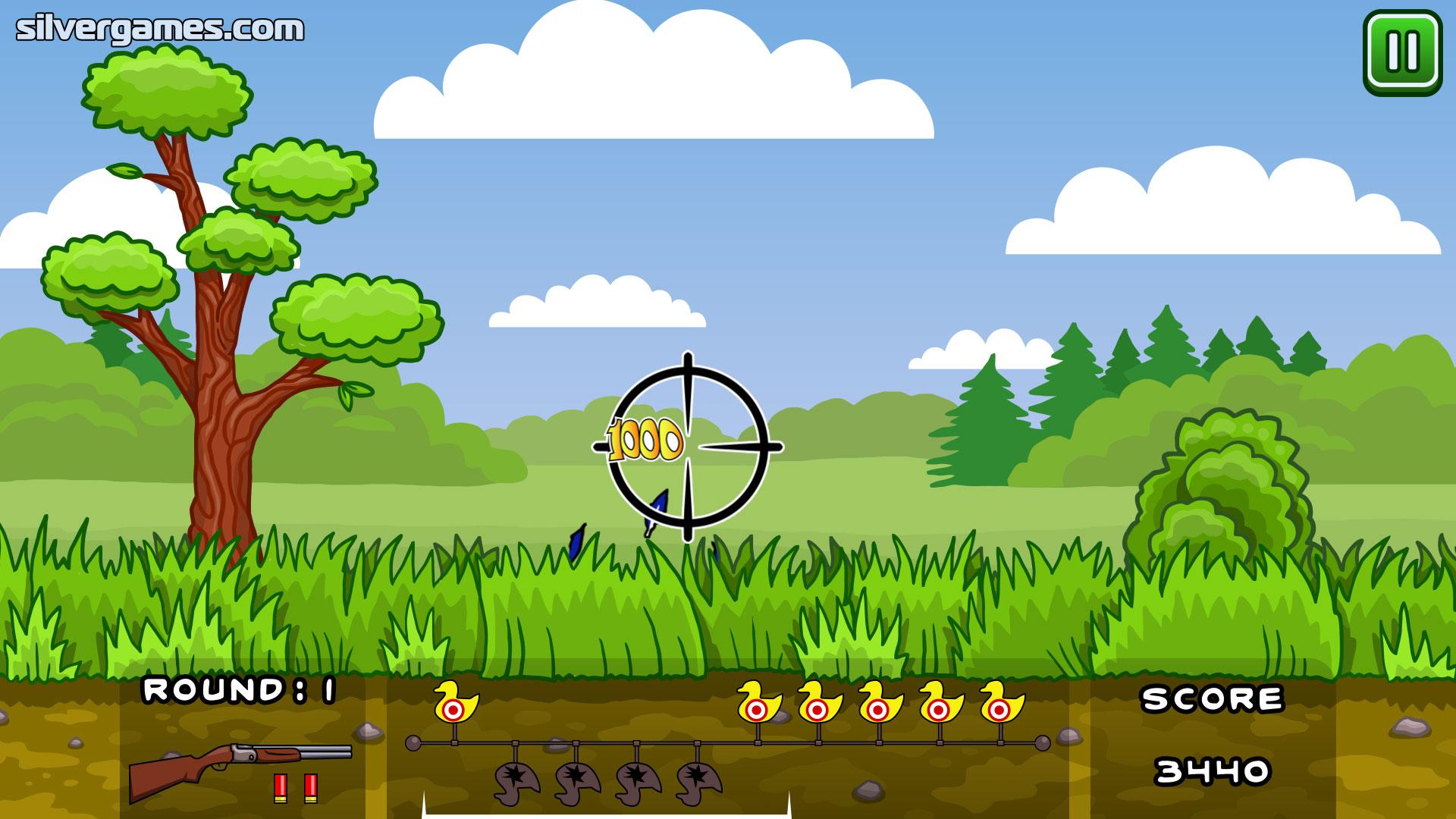 duck shooter online merkur automaten online spielen novoline