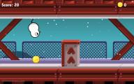Duck Life 6: Weltraum: Gameplay Duck Running