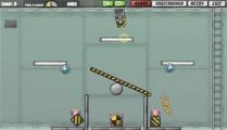 Dummy Never Fails: Gameplay