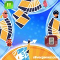 DUO Jeu De Cartes : Multiplayer