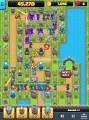 Endless Siege: Tower Defense Gameplay