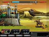 Epic War 4: Gameplay