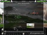 Epic War Saga: How To Play