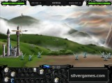 Epic War Saga: Gameplay