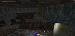 Evil Nun Schools Out: School Escape Gameplay