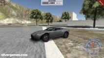 Evo-F2: Driving