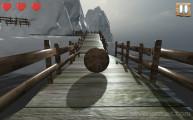 Extreme Balancer 3D: Balancing Ball
