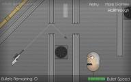 Face Shot 2: Gameplay Shooting Aiming