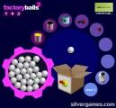 Factory Balls 3: Balls