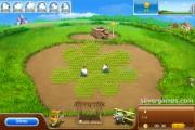 Farm Frenzy 2: Gameplay