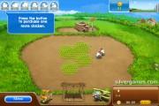 Farm Frenzy 2: Farm