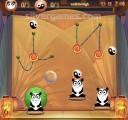 Feed The Panda: Gameplay Panda Strategy
