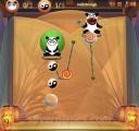 Feed The Panda: Gameplay Panda Fun