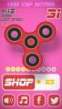 Fidget Spinner Master: Widget Spinner Gameplay