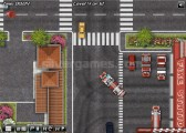 Firefighters Truck 2: Gameplay Fire Fighter
