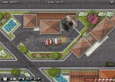 Feuerwehrauto 2: Gameplay Speed Fire