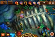 Fishing King: Gameplay