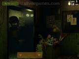 Пять Ночей С Фредди 3: Gameplay Freddy Night Shift