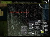 Пять Ночей С Фредди 3: Gameplay Reaction Night Scary