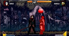 Flash Bash: Duell Gameplay Fighting