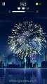 Flashy Fireworks: Gameplay New Years Eve