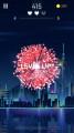 Flashy Fireworks: Level Up Firecracker