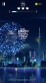 Flashy Fireworks: Shiny Fireworks