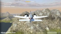 Flight Simulator Online: Airplane Simulator