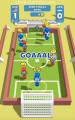 Flip Goal: Goal Soccer