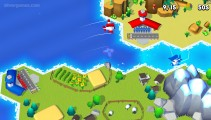 Fly This: Airplanes Flying Gameplay