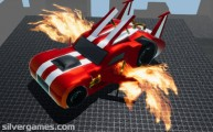flying car stunt 3 flying car 2