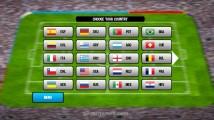 Football Tricks: Teams Soccer