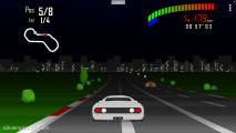 Free Gear: Night Racer