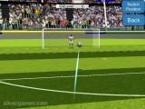 Free Kick Soccer 2021: Gameplay Shooting Soccer