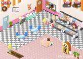 Веселая пекарня: Restaurant Gameplay