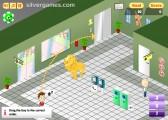 Frenzy Casino: Gameplay
