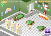 Frenzy Casino: Casino