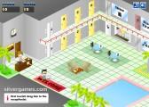 Frenzy Hotel 2: Gameplay