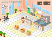 Frenzy Mart: Shopping Mall Gameplay
