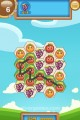Fruita Swipe 2: Gameplay Match 3