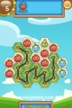 Fruita Swipe 2: Gameplay Puzzle Game