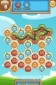 Fruita Swipe 2: Gameplay Match Fruit