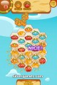 Fruita Swipe: Gameplay Bubble Shooter