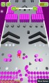 Fun Bump 3D: Gameplay Distance Obstacles
