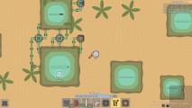 Gallons .io: Multiplayer Io