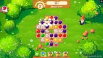 Garden Tales: Gameplay