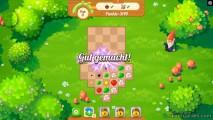 Garden Tales: Match 3
