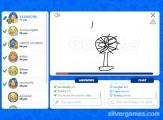 Gartic.io: Drawing