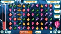 GemClix Blitz: Match 3 Tiles